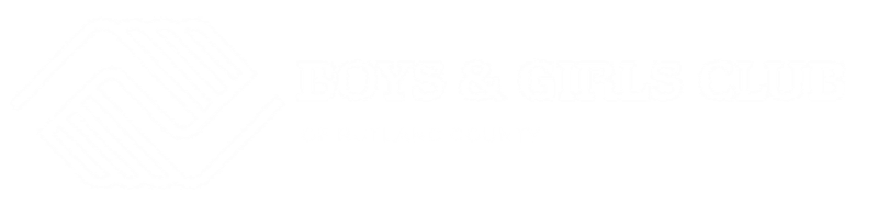 The Boys and Girls Club of Rutland County